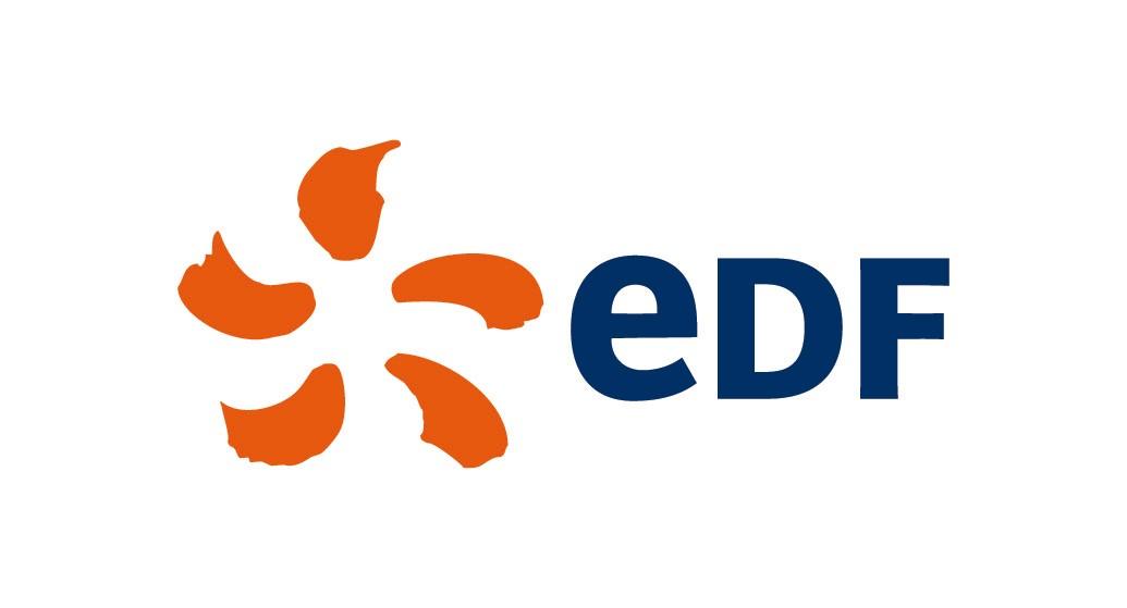 Electricite de France (EDF)