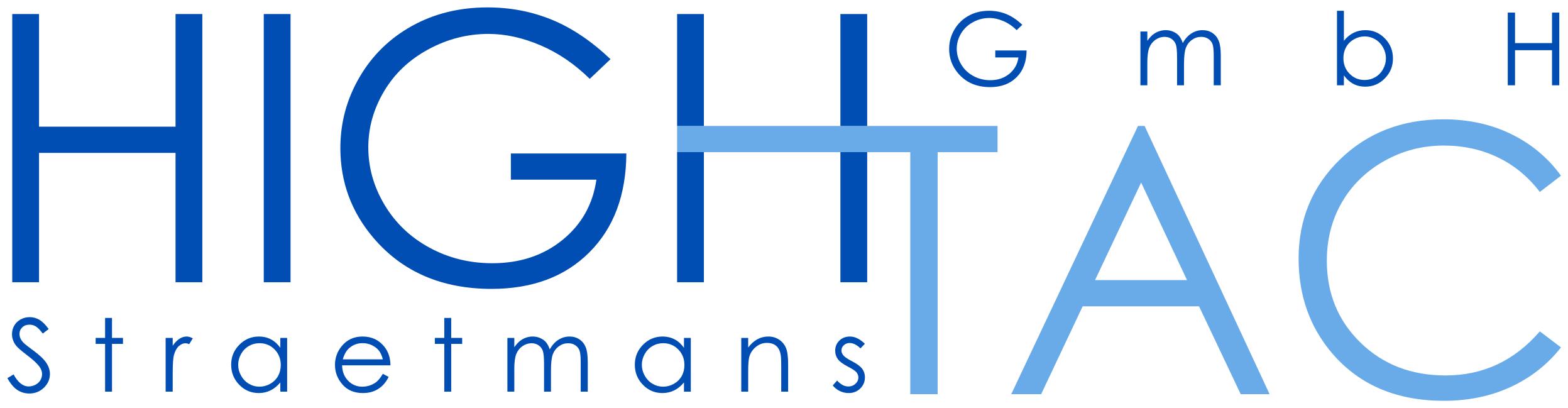 Straetmans High TAC GmbH (HighTAC)