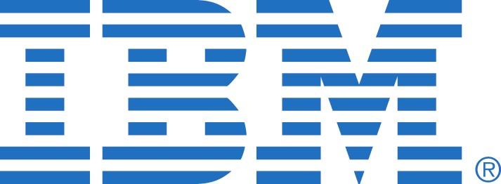 IBM United Kingdom LTD (IBM UK)
