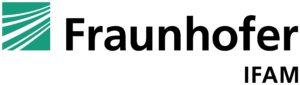 Fraunhofer Gesellschaft zur Foerderung der angewandten Forschung e.V. (IFAM)