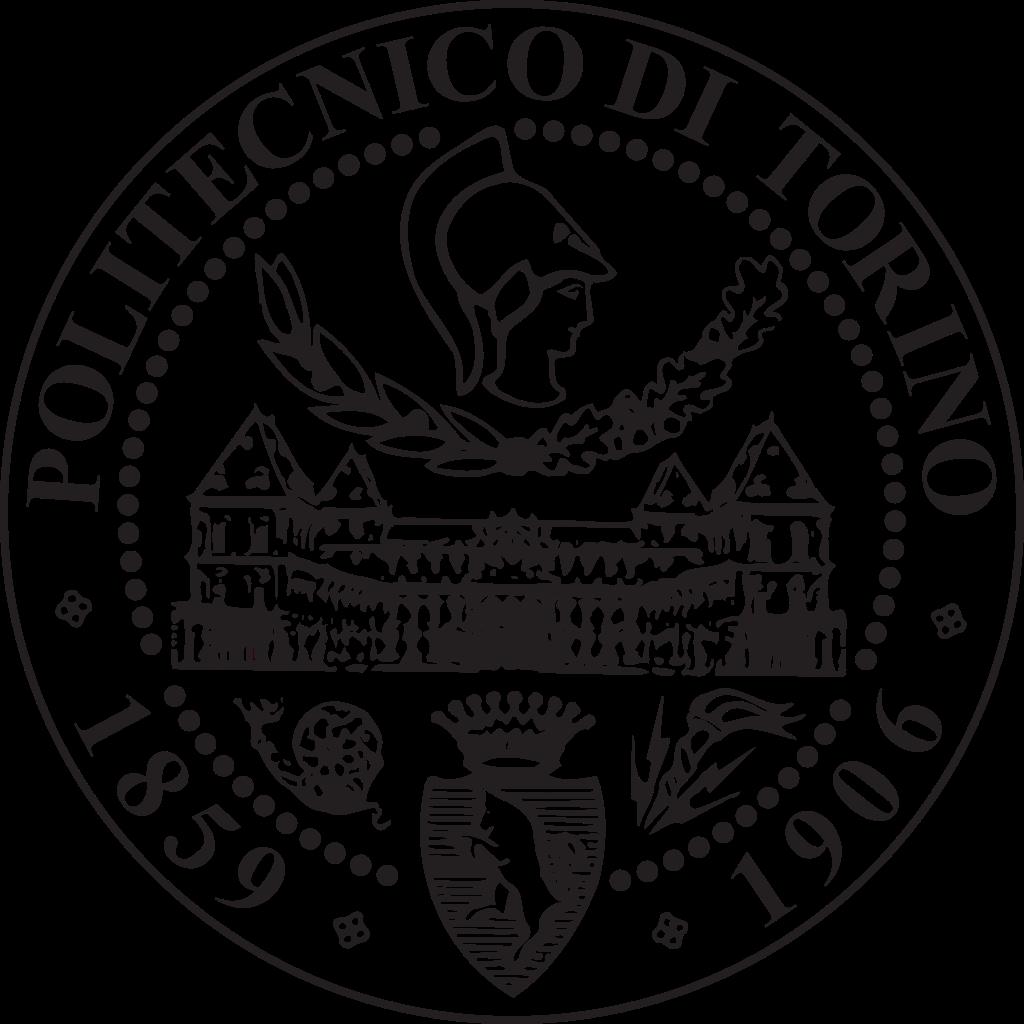 Politecnico Di Torino (POLITO)