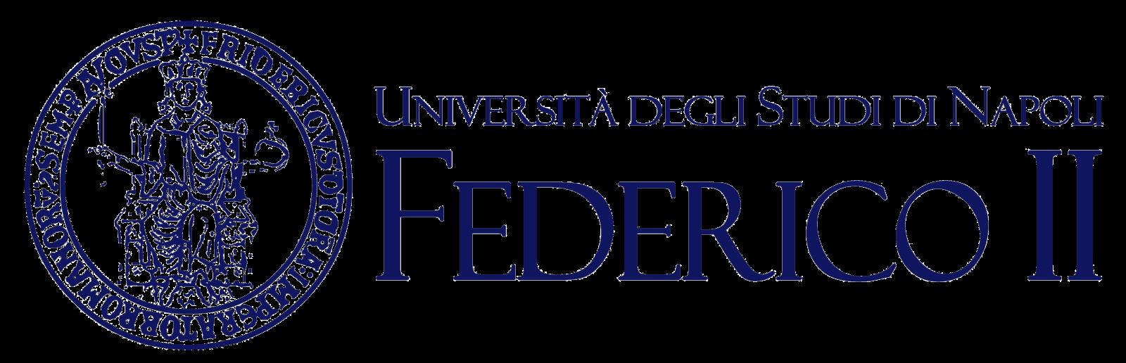 Universita Degli Studi Di Napoli Federico II. (UNINA)